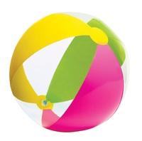 Intex: 24'' Paradise Ball - Pink