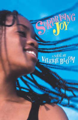 Surprising Joy by Valerie Bloom image