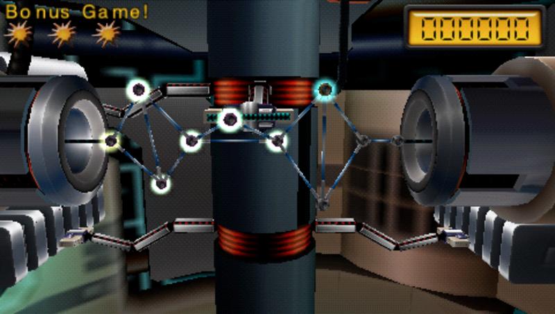 Smart Bomb for PSP image
