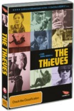 The Thieves DVD