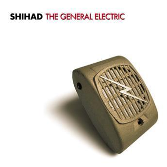 General Electric by Shihad
