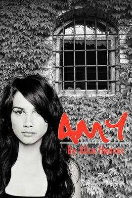 Amy by Alice Heaver