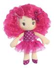 Aurora: Sophia Doll