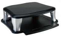 Targus: Universal Monitor Stand