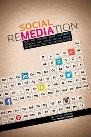 Social Remediation by Peter Sutton