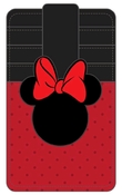 Loungefly: Minnie Mouse - ID Wallet