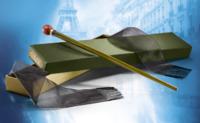 Fantastic Beasts: Premium Replica Wand - Skender image