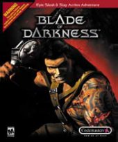 Blade of Darkness for PC