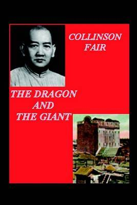 The Dragon and the Giant by Collinson Fair image