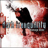 Damage Down - Anniversary Edition by Dark Tranquillity