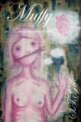 Muffy by S.T. Gulik