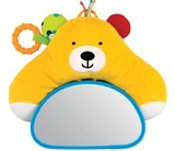 K's Kids: - Tummy Time Cushion