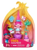 DreamWorks Trolls: Poppy's Party - Story Pack