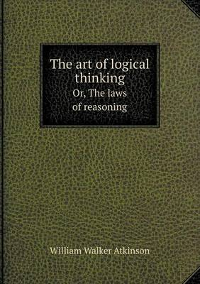 the logical reasoning of the three milesian philosophers Reasoning into a top-down logical reasoning in terms of general principles and consistency, whereas the latter draws an equally mistaken conclusion that there is no ethical reasoning at all in mengzi (188.
