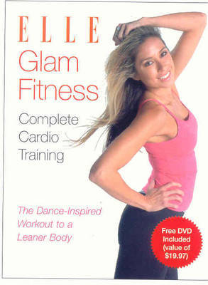 Elle Glam Fitness by Melyssa St Michael image