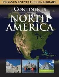 North America by Pegasus