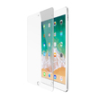 """Smaak™ Prime iPad Pro 10.5"""" Tempered Glass Screen Protector"""