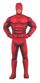 Marvel: Daredevil - Deluxe Costume (XL)