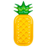Sunnylife Lie-On Float - Pineapple