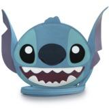 Loungefly Disney Stitch Head Crossbody Bag