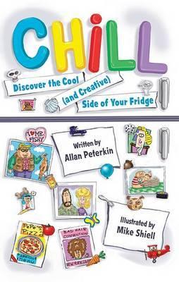 Chill by Allan Peterkin