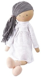 Bonikka Doll - Megan (53cm)