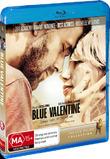 Blue Valentine on Blu-ray