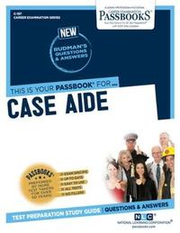 Case Aide by National Learning Corporation