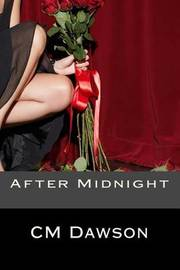 After Midnight by CM Dawson
