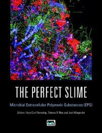 The Perfect Slime