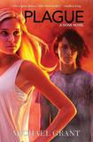 Plague: A Gone Novel by Michael Grant