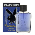 Playboy - King Of The Game Perfume (100ml, EDT)