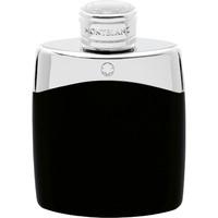 Mont Blanc - Legend Fragrance (100ml EDT)