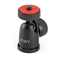 Joby Gorillapod Ballhead 1K