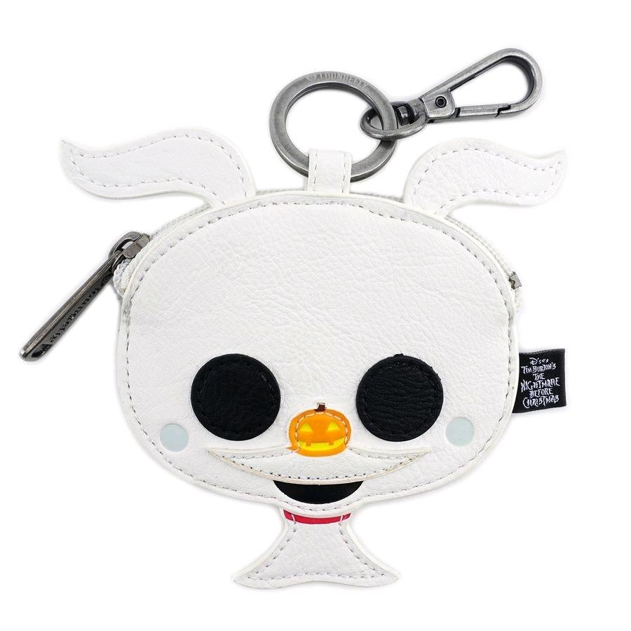 Loungefly: Zero - Chibi Coin Bag image