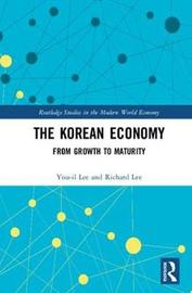 The Korean Economy by You-Il Lee
