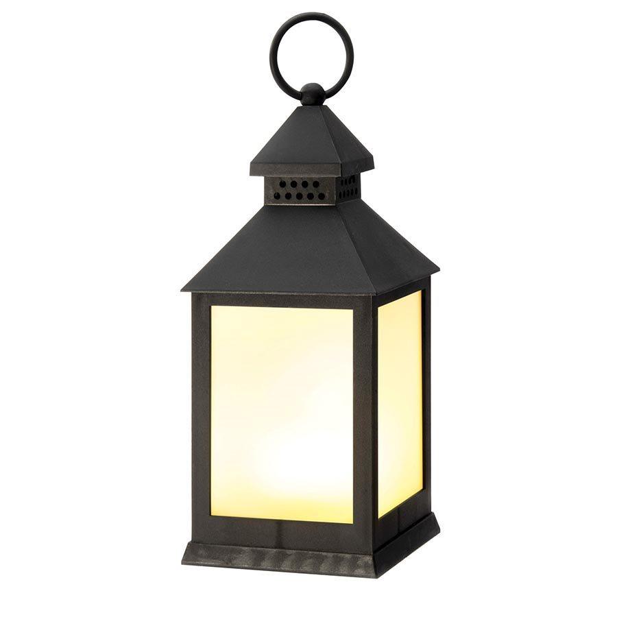 IS Gift: Glowing Lantern image