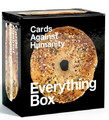 Cards Against Humanity - Everything Box