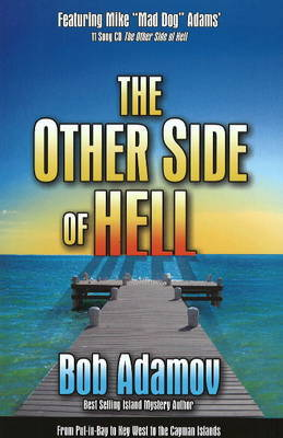 The Other Side of Hell by Bob Adamov image