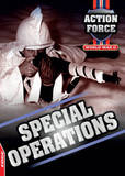 World War II: Special Operations by John Townsend