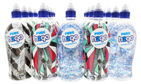 h2go Pure (750ml)