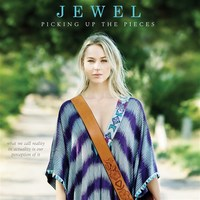 Picking Up The Pieces by Jewel