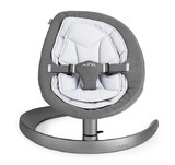 Nuna: Leaf Curv Rocker (French-Gray)