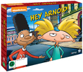 Hey Arnold Collector's Edition (16 Disc Set) on DVD