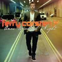 Once Upon A Night Vol 3 (2CD) by Ferry Corsten