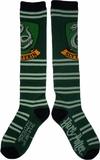 Harry Potter Slytherin Socks