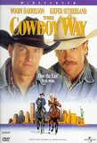The Cowboy Way DVD