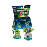 LEGO Dimensions Fun Pack - Slimer (All Formats) for