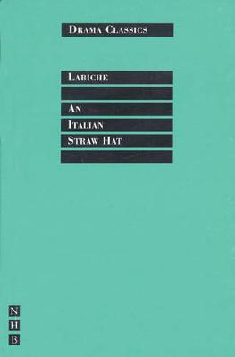 An Italian Straw Hat by Eugene Labiche image