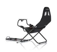 Playseat Challenge Gaming Chair for  image